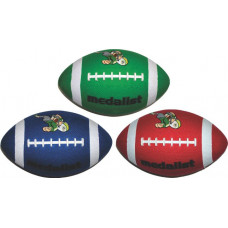 Medalist American Mini Football Ball