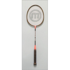 Medalist Force 121 Badminton Racket