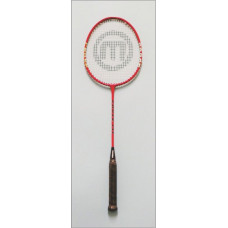 Medalist Force 131 Badminton Racket