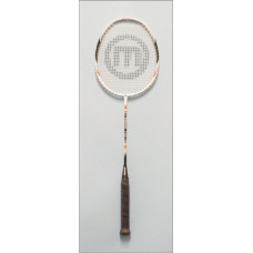 Medalist Power 141 Badminton Racket