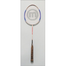 Medalist Power 151 Badminton Racket