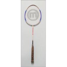 Medalist Power 151 Badminton Racket