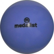 Medalist Smooth Plain Ball
