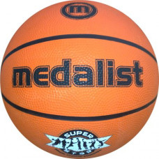 Medalist Super Star #7 Basketball Ball