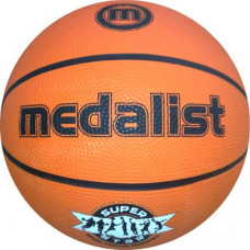 Medalist Super Star #5 Basketball Ball