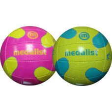 Medalist Beach Volleyball Ball