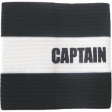 Medalist Captain's Arm Bands