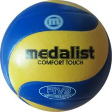 Medalist Comfort Touch Volleyball Ball