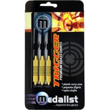 Medalist Trigger Darts