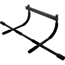 Medalist Deluxe Chin-Up Bar