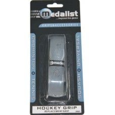 Medalist Hockey Dura Grip