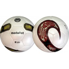 Medalist Exact Soccer Ball