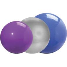 Medalist Gym Balls