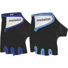 Medalist Cardio Gym Gloves