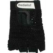 Medalist Premier Gym Gloves