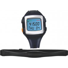 Medalist JS-7181 Heart Rate Monitor