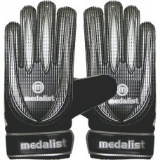 Medalist Impulse Keeper Gloves