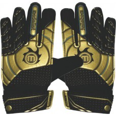 Medalist Blaze Keeper Gloves