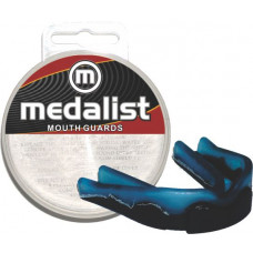 Medalist De Luxe Senior Single Mouthguard