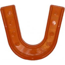 Medalist Senior Single Mouthguard