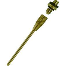 Medalist Needle Adaptors