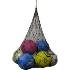 Medalist Ball Carry Net