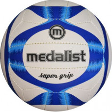 Medalist Super Grip Netball Ball