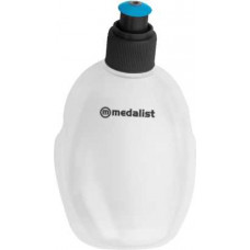 Medalist Nutrition Bottle 300ml