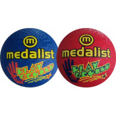 "Medalist Playground 5"" Ball"