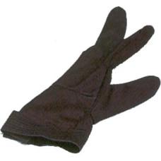 Medalist Pool Glove