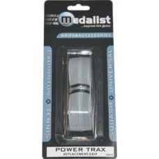Medalist Power Trax