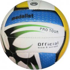 Medalist Pro Tour Volleyball Ball