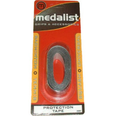 Medalist Racket Head Tape