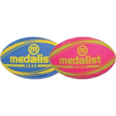 Medalist Beach Rugby Ball