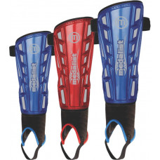 Medalist Shield Shinguards