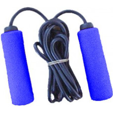 Medalist Foam Handle Skip Rope