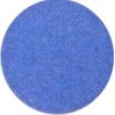 Medalist Blue Master Tips