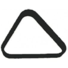 Medalist Plastic Triangle