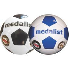 Medalist Dynamo Soccer Ball