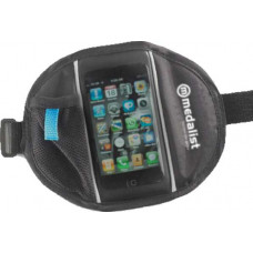 Medalist Sport Band