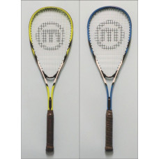 Medalist Force 321 Squash Racket