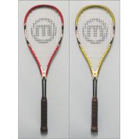 Medalist Force 331 Squash Racket