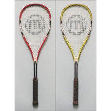 Medalist Force 331 Squash Racket