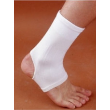 Medalist Deluxe Ankle Support