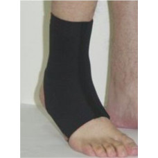 Medalist Neoprene Ankle Support