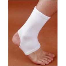Medalist Standard Ankle Support