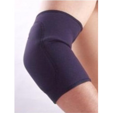 Medalist Neoprene Elbow Support