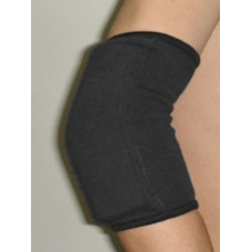 Medalist Padded Elbow Guard