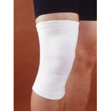 Medalist De Luxe Knee Support