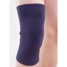 Medalist Neoprene Knee Support